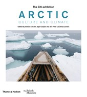 Arctic: culture and climate