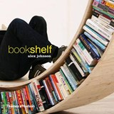 Bookshelf | Alex Johnson | 9780500516140