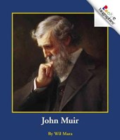 John Muir (Rookie Biographies: Previous Editions)