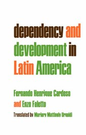 Dependency and Development in Latin America