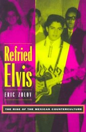Refried Elvis