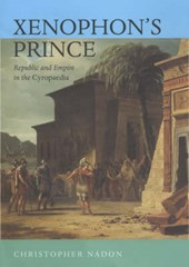 Xenophon's Prince