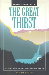 The Great Thirst