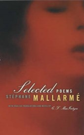Selected Poems of Mallarme, Bilingual edition