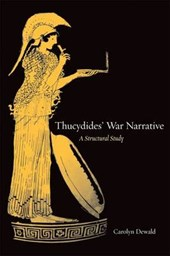 Thucydides' War Narrative