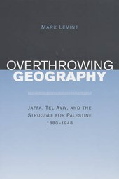 Overthrowing Geography