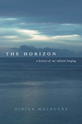 The Horizon | Didier Maleuvre |