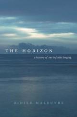 The Horizon | Didier Maleuvre |