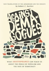 Against Demagogues