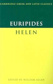 Euripides: 'Helen'