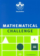 Mathematical Challenge