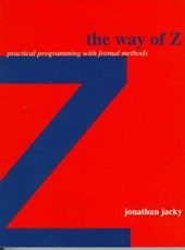 The Way of Z
