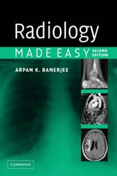 Radiology Made Easy