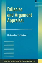 Critical Reasoning and Argumentation