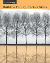 Building Family Practice Skills