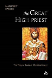 The Great High Priest