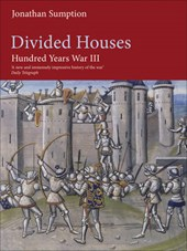 Hundred Years War Vol 3
