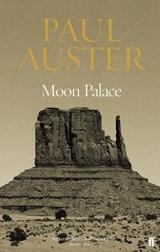 Moon Palace | Paul Auster |
