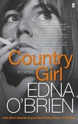 Country girl | Edna O'brien |