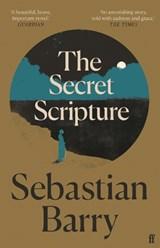 The Secret Scripture | Sebastian Barry |