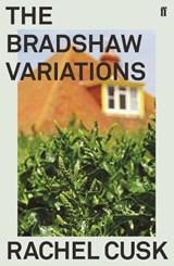 Bradshaw variations | Rachel Cusk |