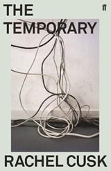 Temporary | Rachel Cusk |