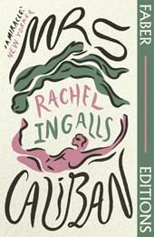 Mrs Caliban (Faber Editions)