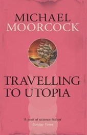 Travelling to Utopia