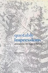 quotable impressions