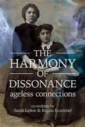 The Harmony of Dissonance