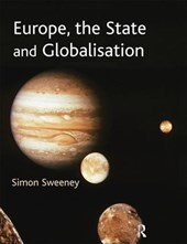 Europe, The State & Globalisation