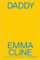 Daddy | Emma Cline |