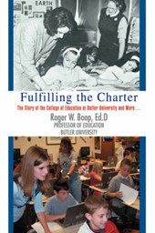 Fulfilling the Charter