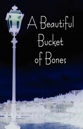 A Beautiful Bucket of Bones