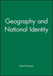Geography and National Identity