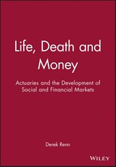 Life, Death and Money