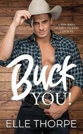 Buck You!