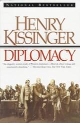 Diplomacy | Kissinger |
