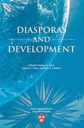 Diasporas and Development