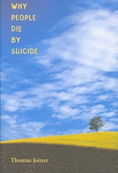 Why People Die by Suicide