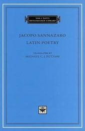 Latin Poetry