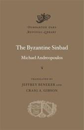 The Byzantine Sinbad