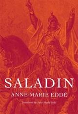 Saladin | Anne-Marie Edde |