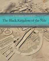 The Black Kingdom of the Nile
