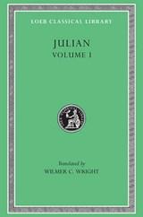Works | Julian |