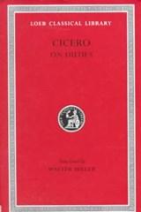 Officiis | Marcus Tullius Cicero ; W. Miller |