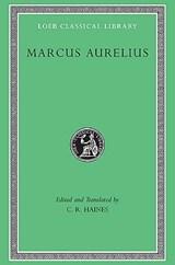 Works | Emperor of Rome Marcus Aurelius ; C.R. Haines |