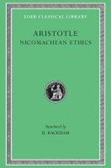 The Nicomachean Ethics | Aristotle |