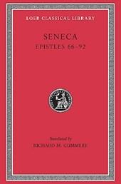 Epistles, Volume II