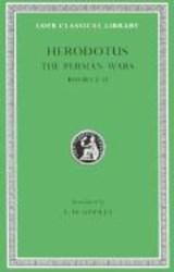 The Persian Wars, Volume I | Herodotus |